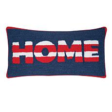 C&F Home Home Pillow