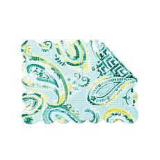 C&F Home Jade Placemat 6-Pack