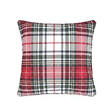 C&F Home Lennox Pillow