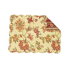 C&F Home Marlowe Placemat Set of 6