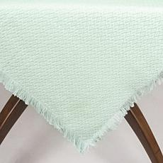 C&F Home Nora Table Topper