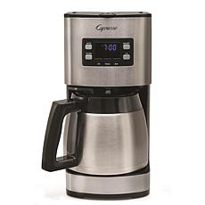 Capresso ST300 10-Cup Thermal Coffeemaker