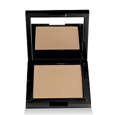 Cargo Cosmetics HD Picture Perfect Pressed Powder - 25