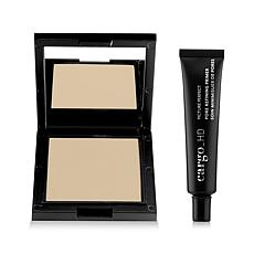 Cargo Cosmetics Picture Perfect Kit - 10-Fair