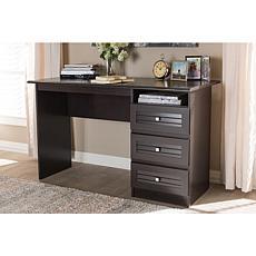 Carine Desk