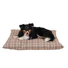 Carolina Pet Co. Indoor/Outdoor Shebang Pet Bed - Small
