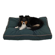 Carolina Pet Company Jamison Pet Bed - Small