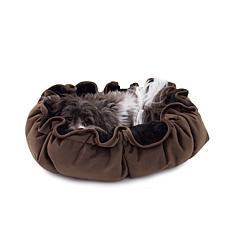 Carolina Pet Lily Pad Pet Bed