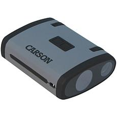 Carson Optical NV-200 Mini Aura Night Vision Monocular