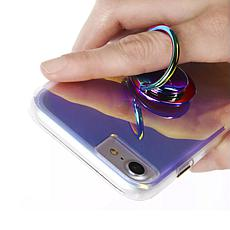 Case-Mate Solid Iridescent Phone Ring