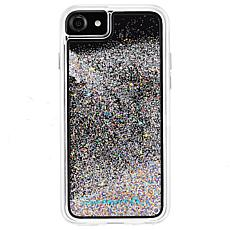 Case-Mate Waterfall iPhone X Case