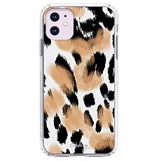 Casery Primal Case for iPhone 11