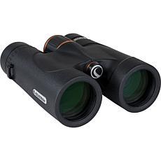 Celestron Regal ED 8x42mm Roof Prism Binoculars