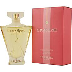 Champs Elysees by Guerlain-EDT Spray for Women 1.7 oz.