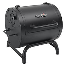 """Char-Broil American Gourmet Portable Tabletop 18"""" Charcoal Grill"""