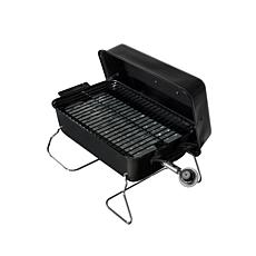 Char-Broil Tabletop Portable Gas Grill
