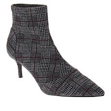 Charles by Charles David Alter Pointed Toe Bootie