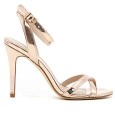Charles by Charles David Rome Dress Sandal