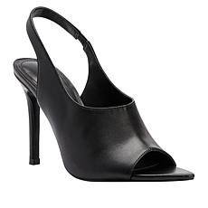Charles by Charles David Trapp Slingback Pump