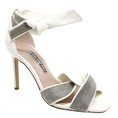 Charles David Espionage Dress Sandal