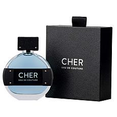 Cher Eau de Couture Eau de Parfum Spray 1.7 oz.
