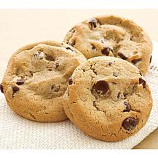 Cheryl's 12-piece Chocolate Chip Cookies