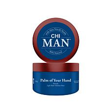 CHI Man Palm Of Ur Hand Pomade 3 oz.