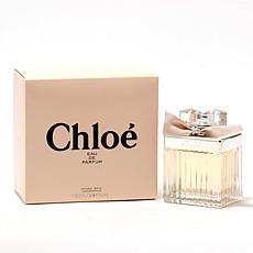 Chloe Ladies Eau De Parfum Spray - 2.5 oz.