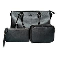 Citi Collective Citi Maddaline Diaper Bag Backpack
