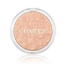 Clinique 0.31 oz. Powder Pop Flower Highlighter