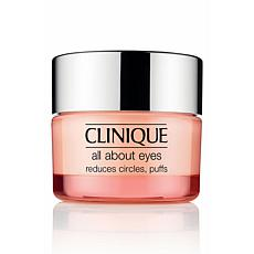 Clinique 1 oz. All About Eyes Cream