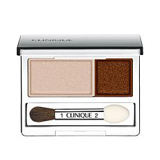 Clinique All About Shadow Compact Duos