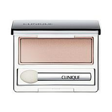 Clinique All About Shadow Soft Matte Singles