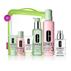 Clinique Great Skin Everywhere Set with Hydrating Jelly