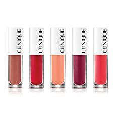 Clinique Pops of Pretty Lip Gloss Set