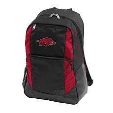 Closer Backpack - University of Arkansas