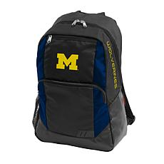 Closer Backpack - University of Michigan