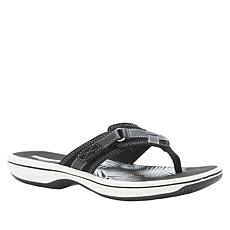 CLOUDSTEPPERS™ by Clarks Breeze Sea Sport Sandal