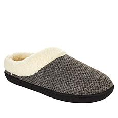 CLOUDSTEPPERS™ by Clarks Lenox Dream Knit Slipper