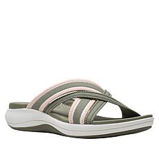 CLOUDSTEPPERS™ by Clarks Mira Isle Sandal