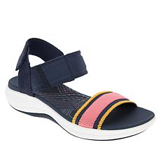 CLOUDSTEPPERS™ by Clarks Mira Sea Sandal