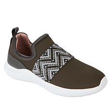 CLOUDSTEPPERS™ by Clarks Nova Way Slip-On Sneaker