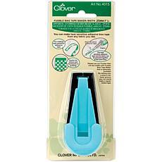 Clover Fusible Bias Tape Maker - 1