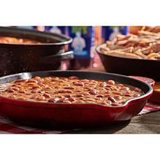 Coach Joe's 2 lbs. Southern Baked Beans Auto-Ship®