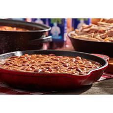 Coach Joe's 2 lbs. Southern Baked Beans