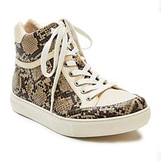 Coconuts by Matisse Pixie High Top Sneaker