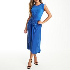 Coldesina Jude Dress