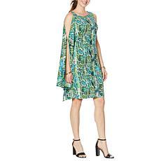 Coldesina Lesley Dress