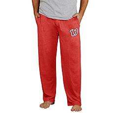 Concepts Sport Ultimate Men's Knit Pant - Nationals