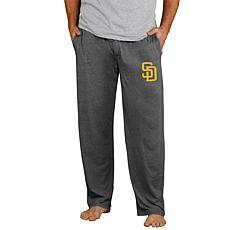 Concepts Sport Ultimate Men's Knit Pant - Padres